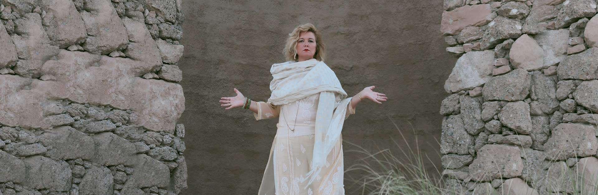 Sabriye Ayana